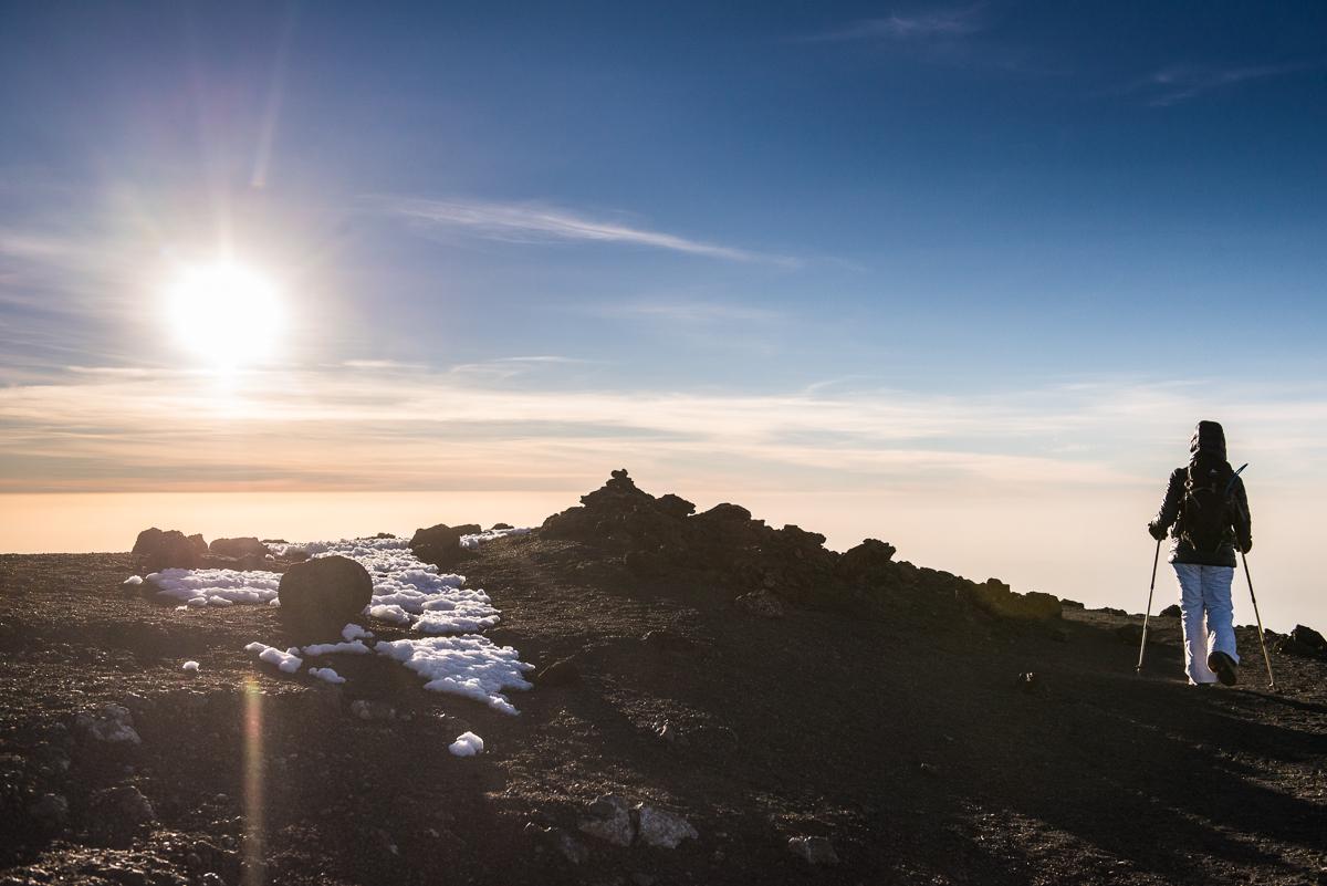 Kilimanjaro__0NB0210_Photo credit Nicola Bailey.jpg