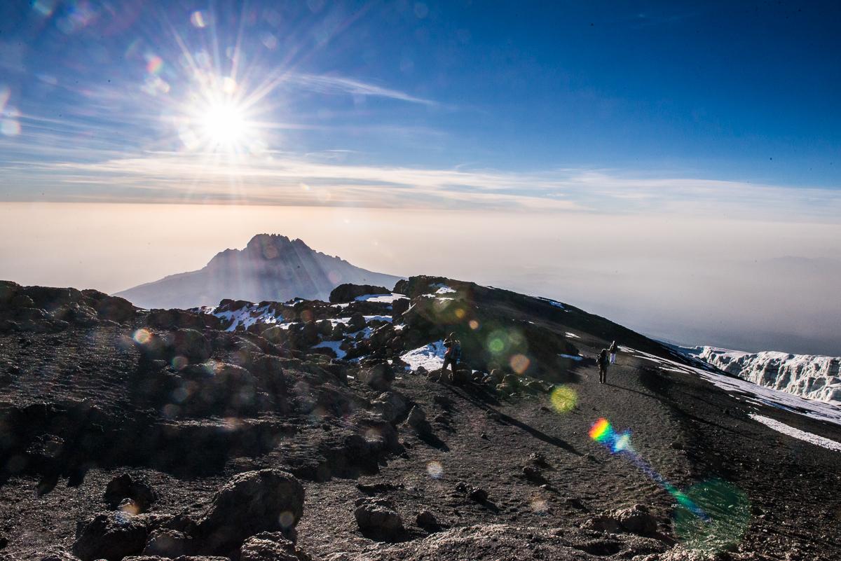 Kilimanjaro__0NB0215_Photo credit Nicola Bailey.jpg