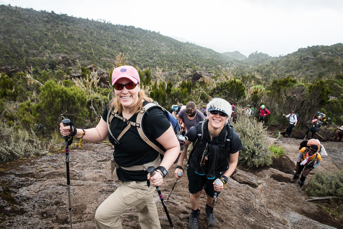 Kilimanjaro__0NB9165_Photo credit Nicola Bailey.jpg