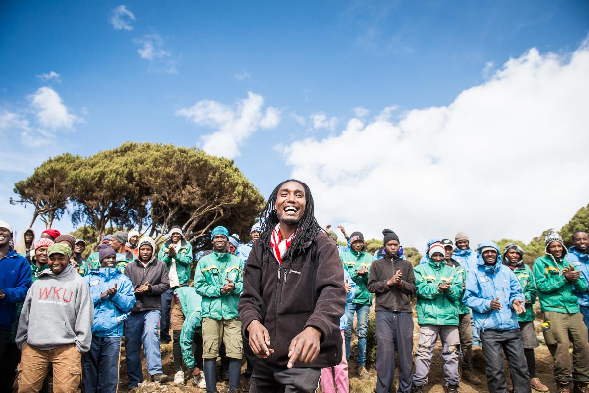 Kilimanjaro__0NB9249_Photo credit Nicola Bailey.jpg