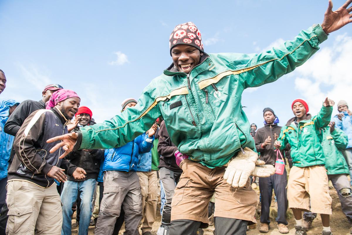 Kilimanjaro__0NB9275_Photo credit Nicola Bailey.jpg