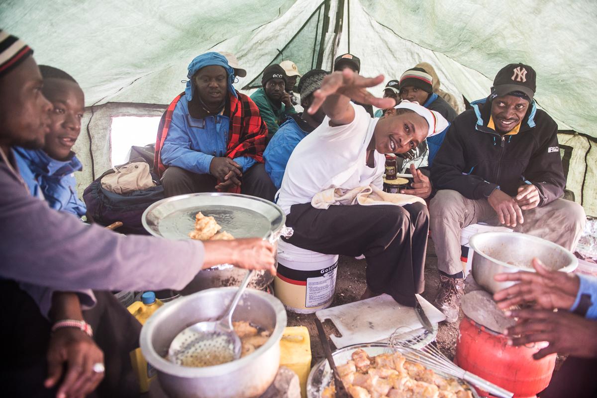 Kilimanjaro__0NB9479_Photo credit Nicola Bailey.jpg