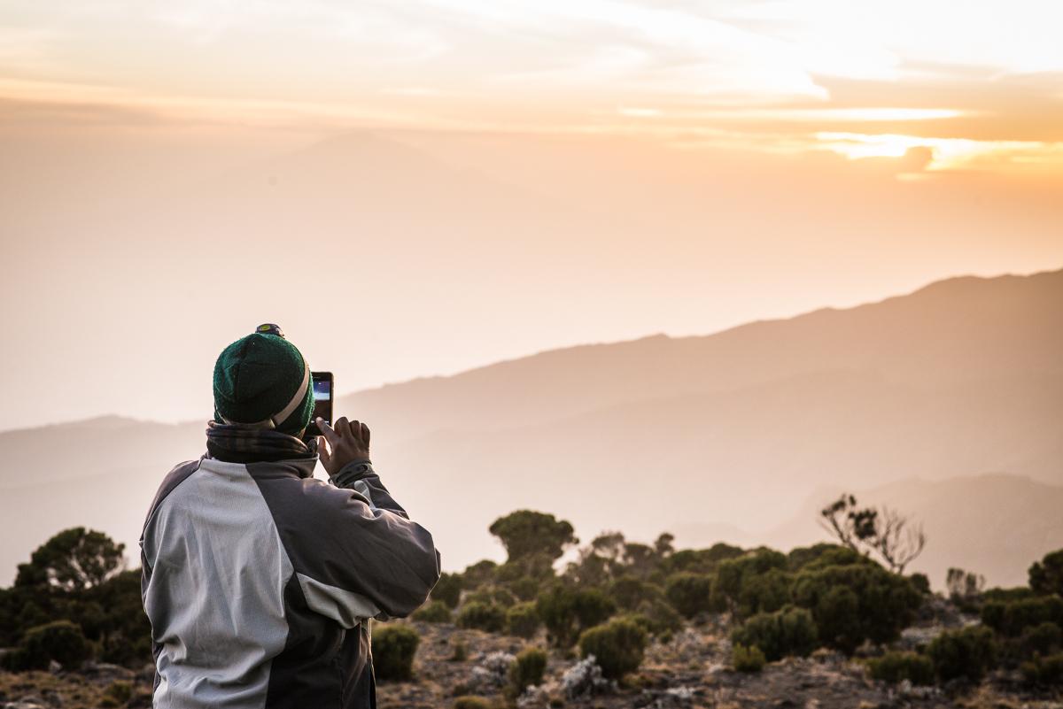 Kilimanjaro__0NB9548_Photo credit Nicola Bailey.jpg