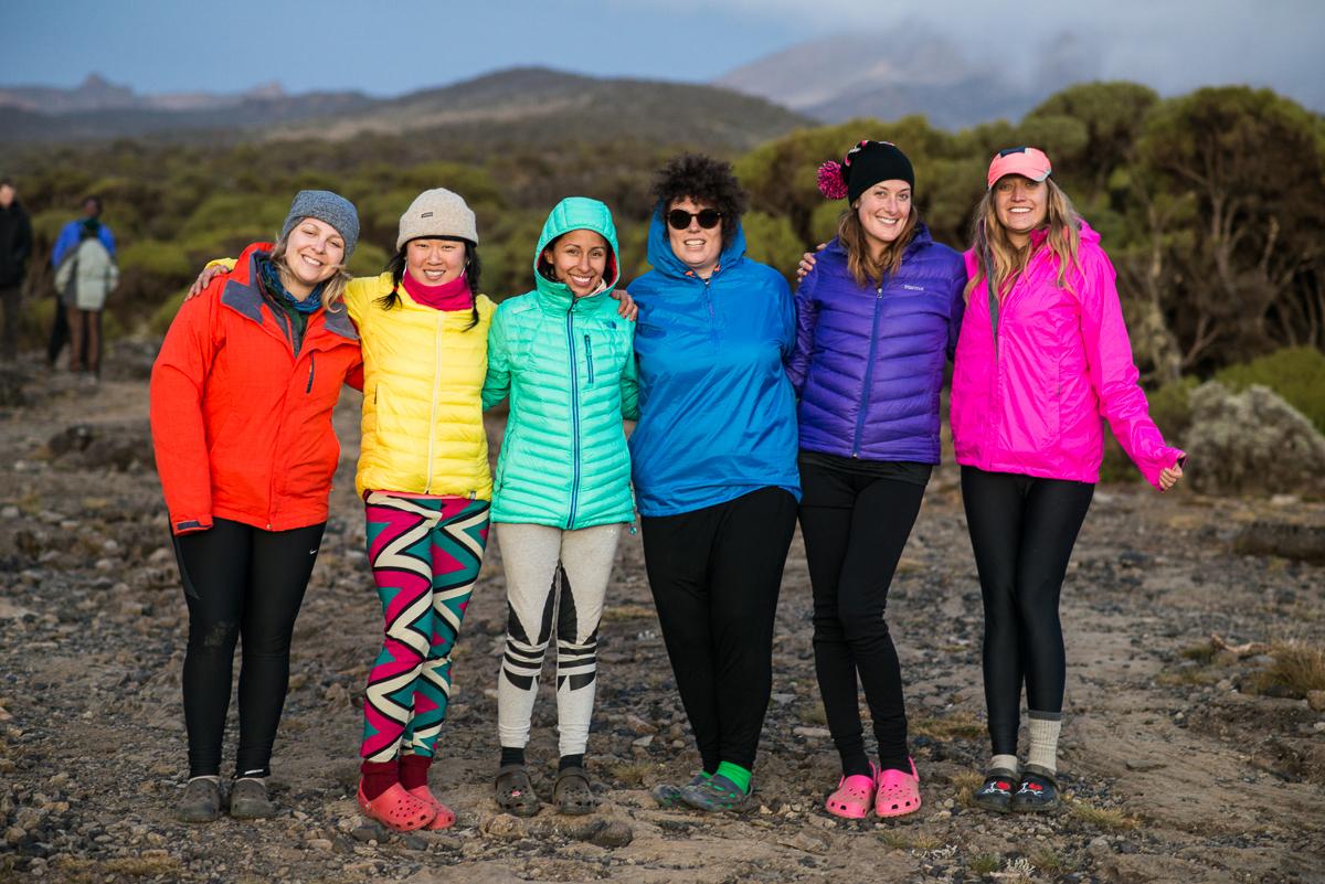 Kilimanjaro__0NB9554_Photo credit Nicola Bailey.jpg