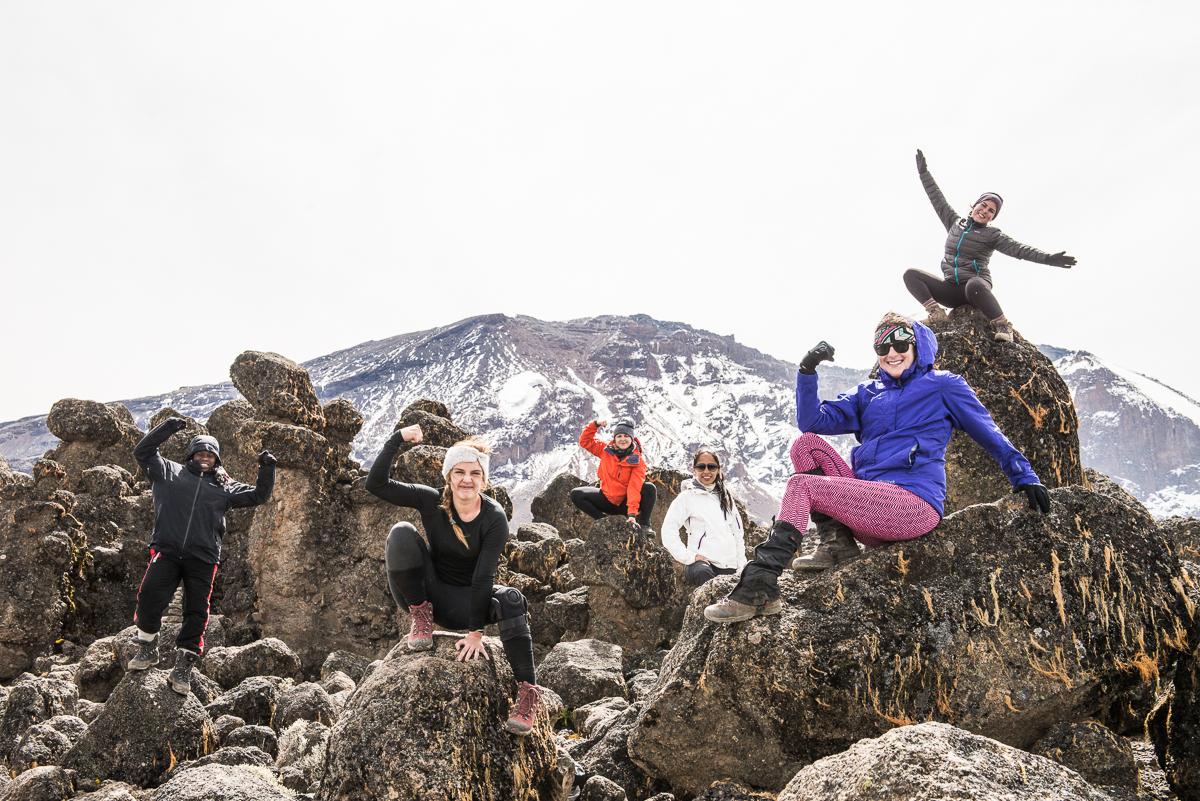 Kilimanjaro__0NB9619_Photo credit Nicola Bailey.jpg