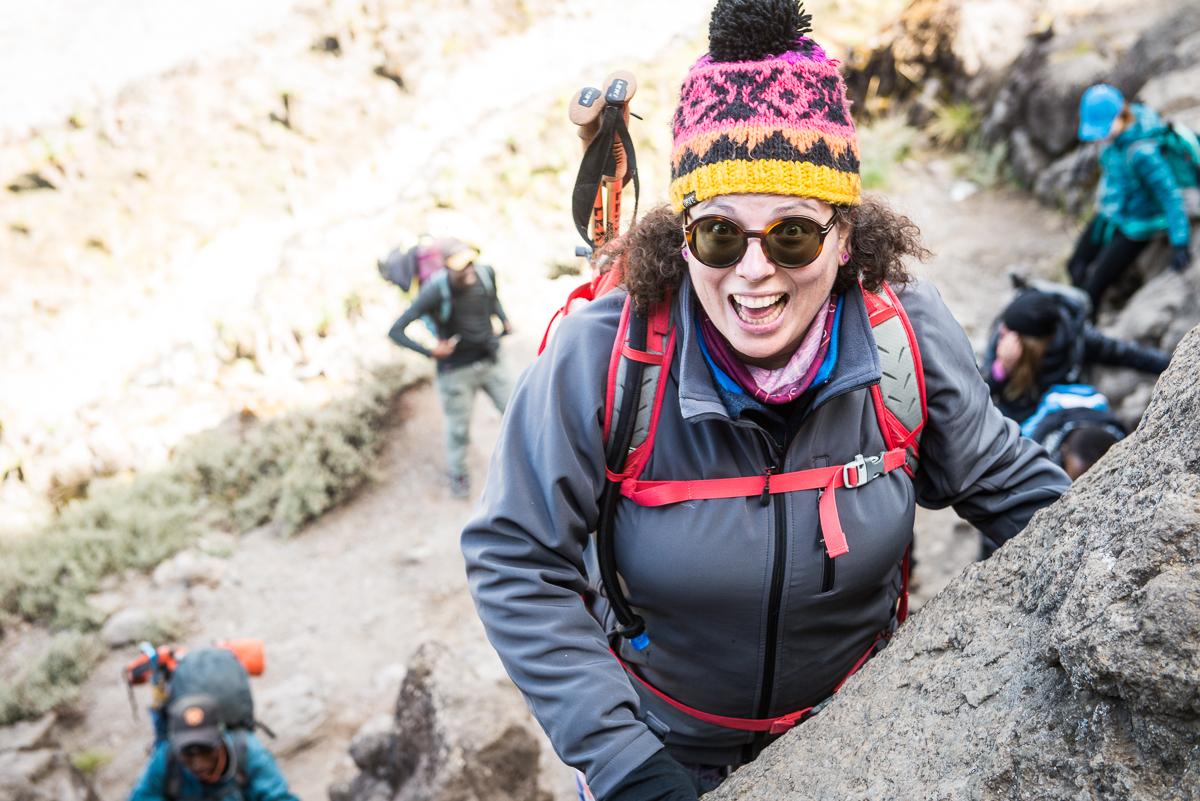 Kilimanjaro__0NB9833_Photo credit Nicola Bailey.jpg