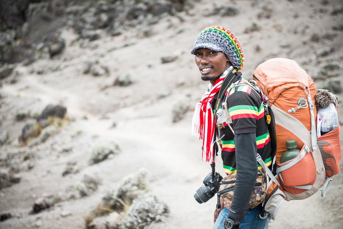 Kilimanjaro__0NB9953_Photo credit Nicola Bailey.jpg