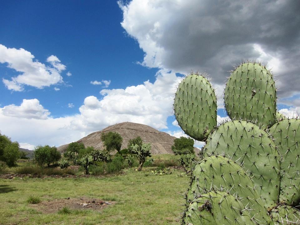 teotihuacan-569925_960_720.jpg