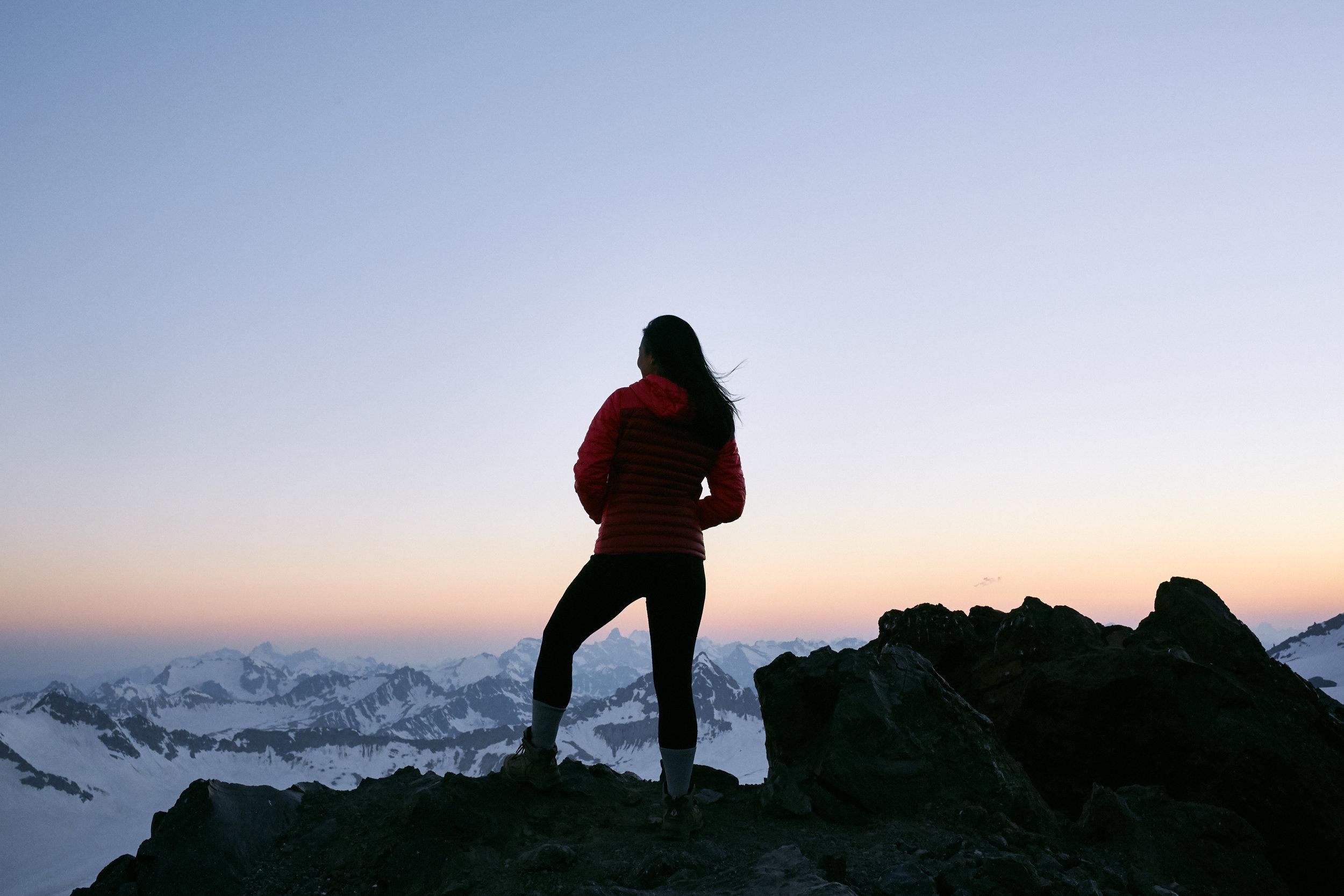 170717_Elbrus_394.jpg