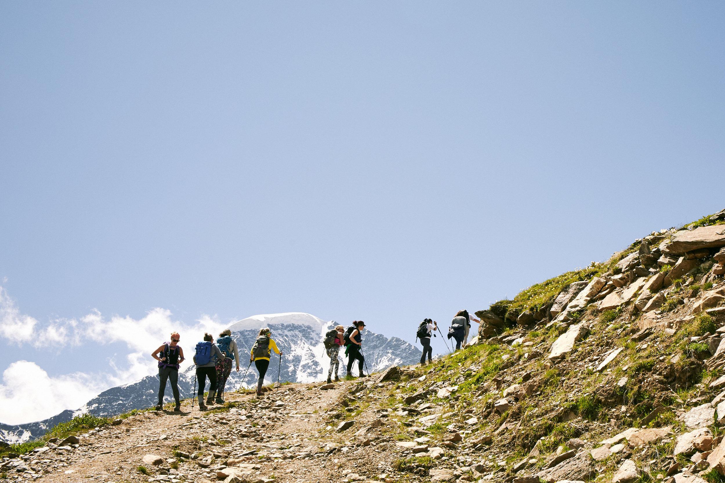 170715_Elbrus_066.jpg