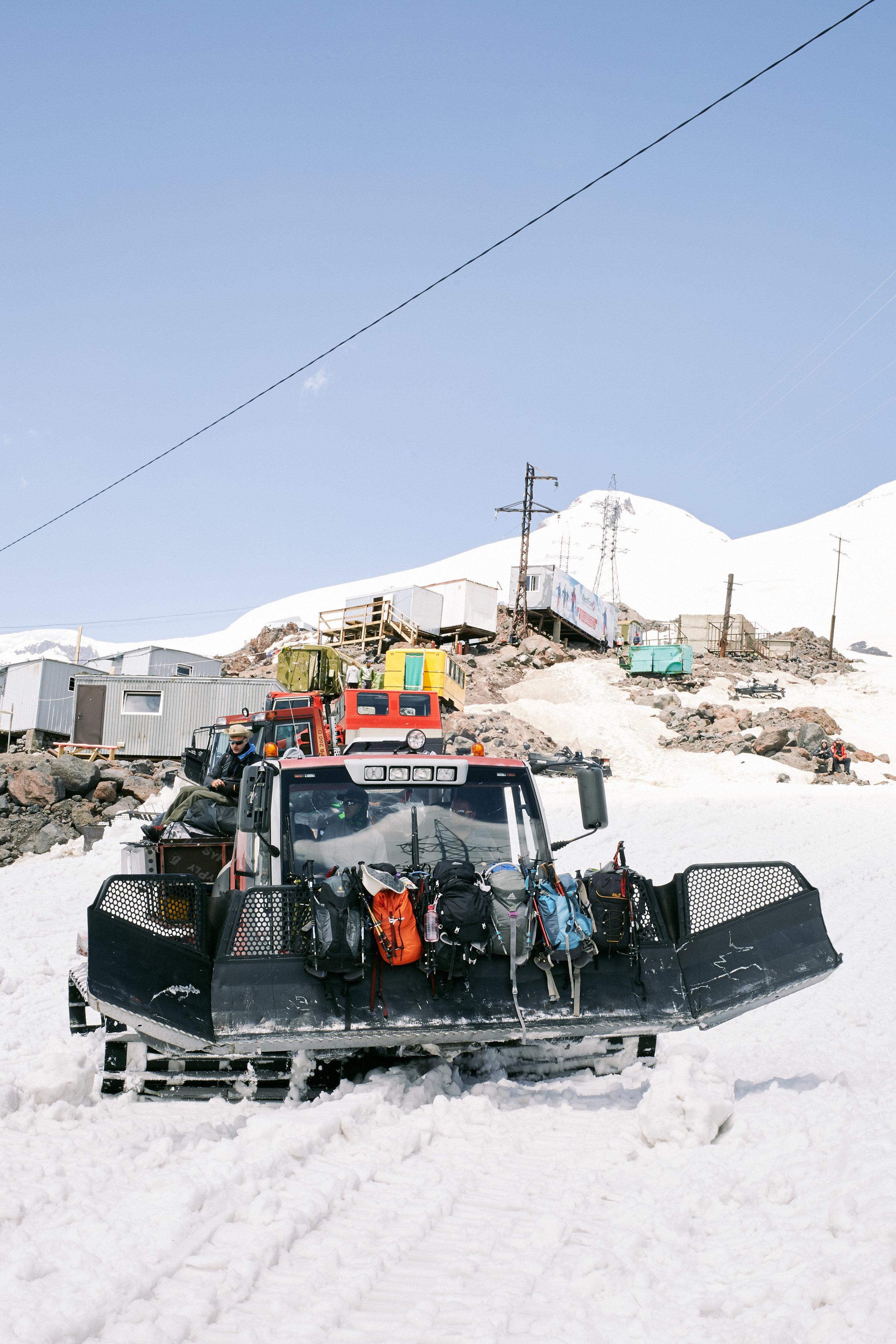 170716_Elbrus_261.jpg