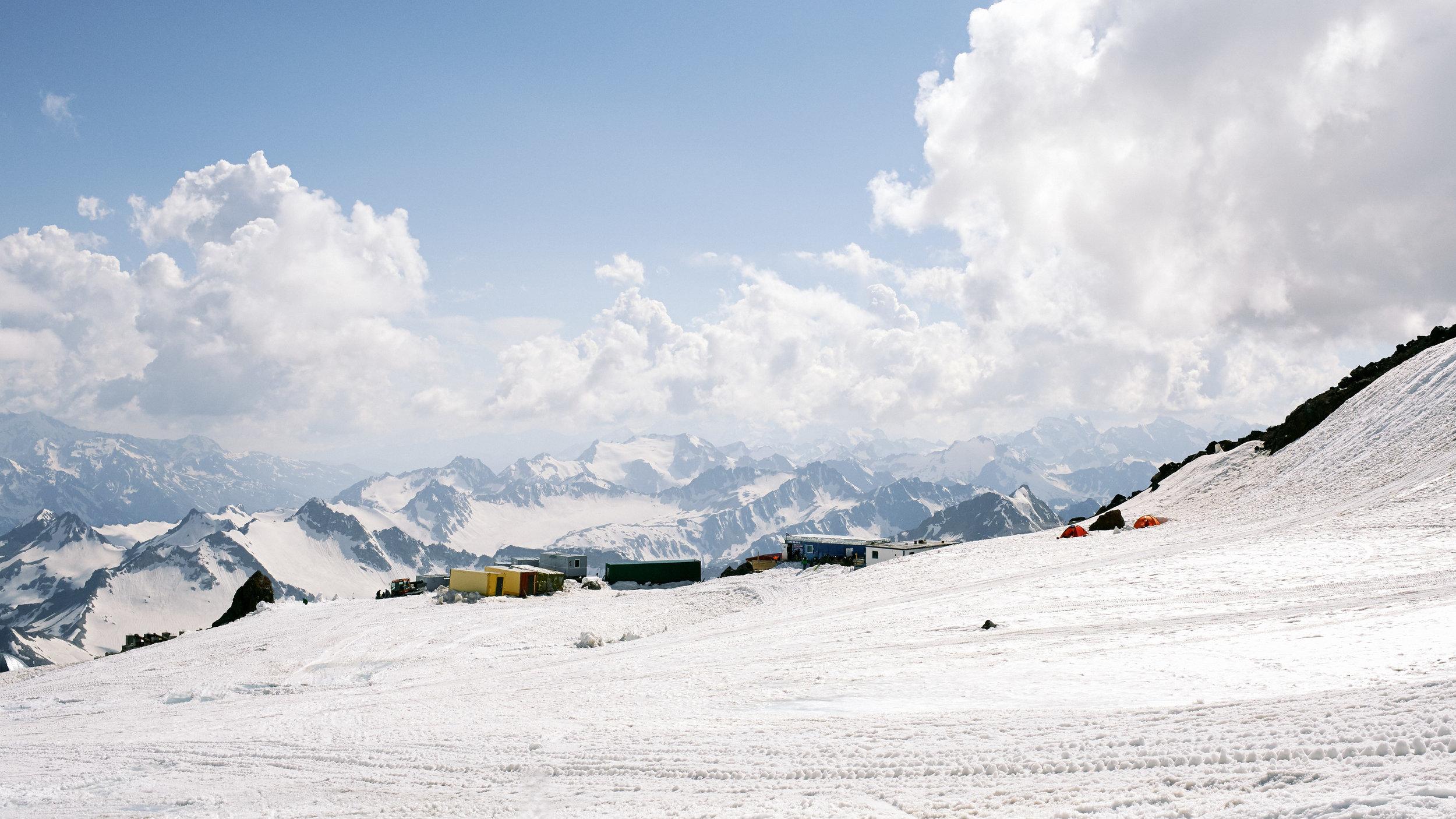 170716_Elbrus_318.jpg