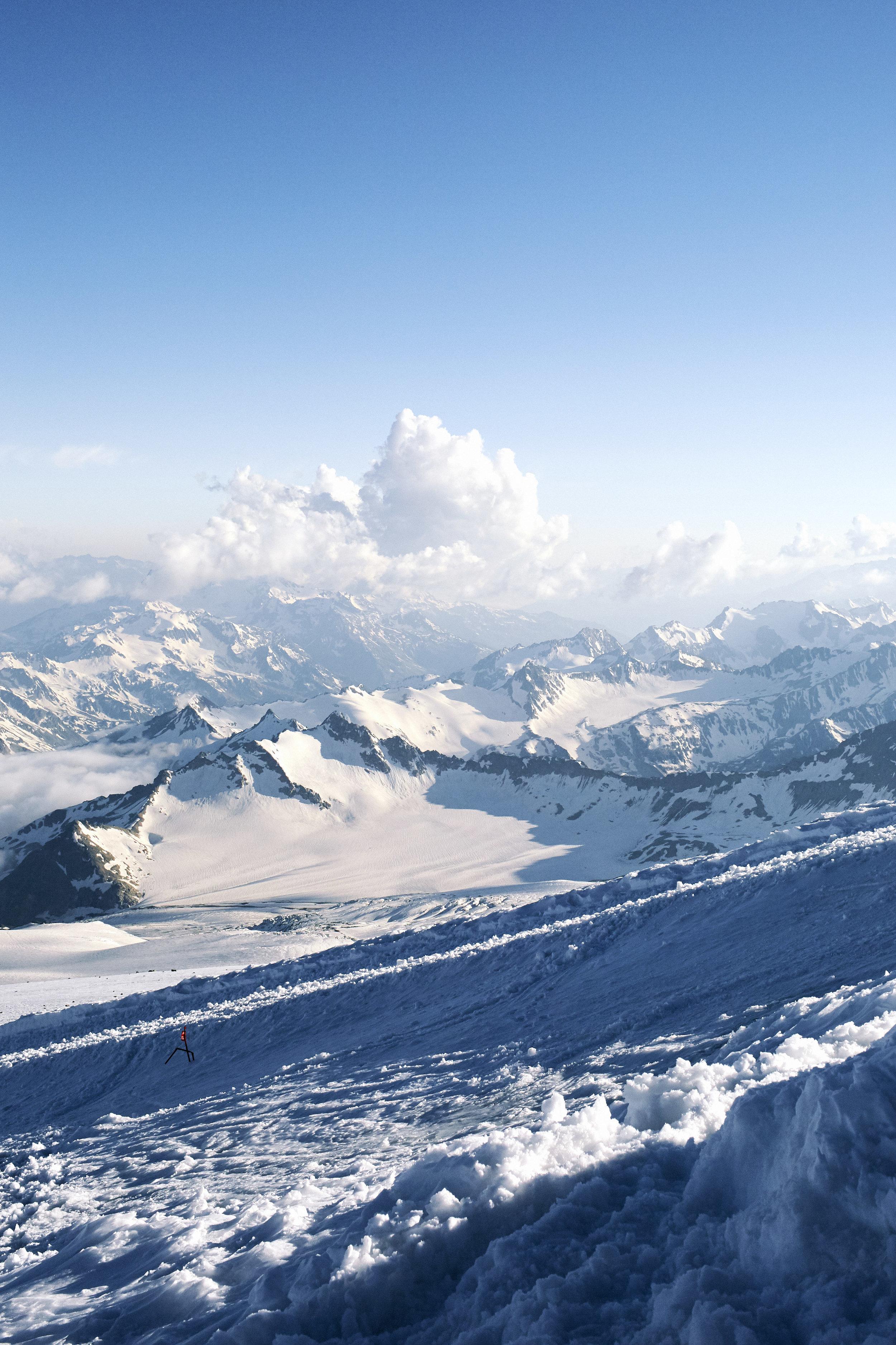 170716_Elbrus_345.jpg