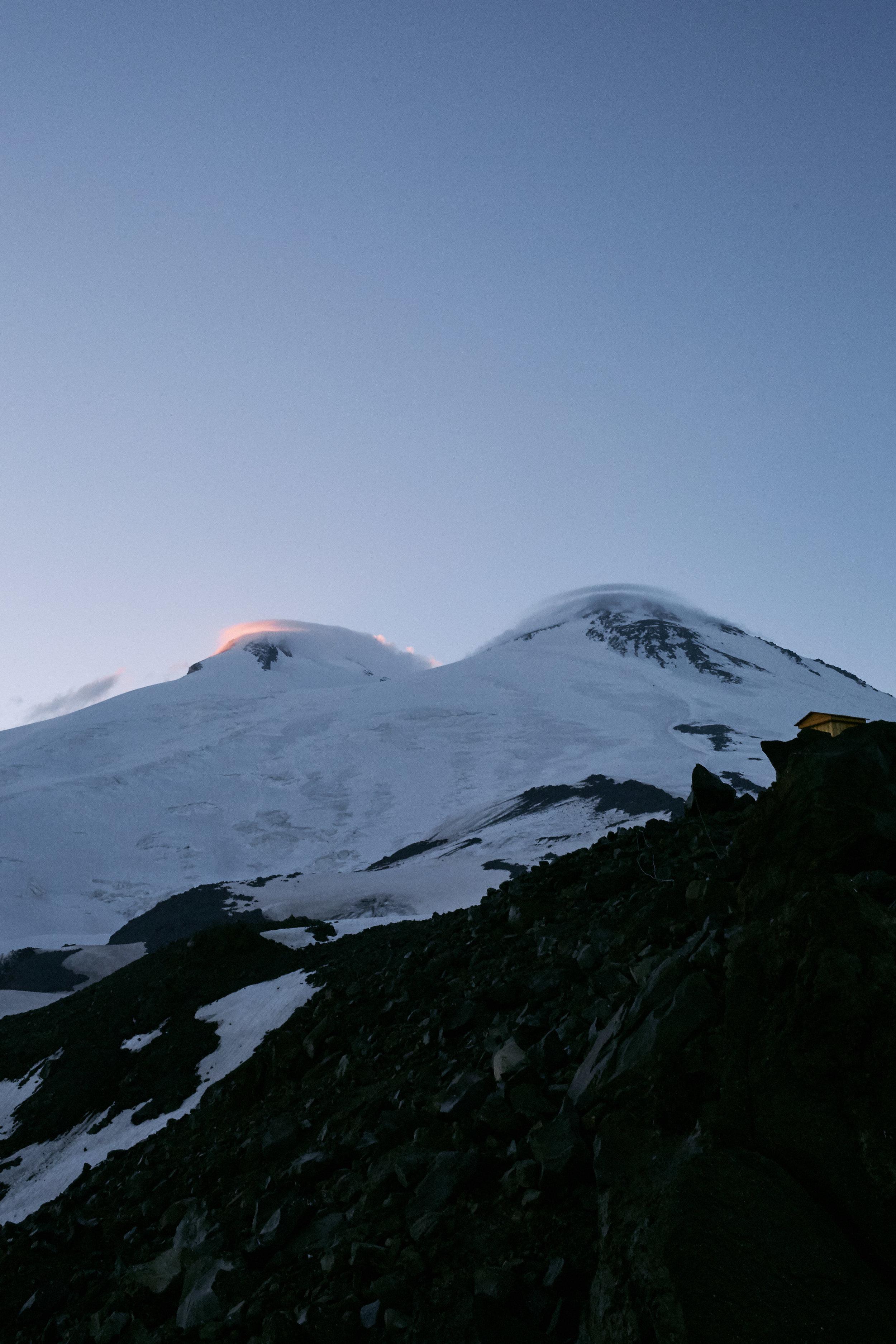 170717_Elbrus_371.jpg