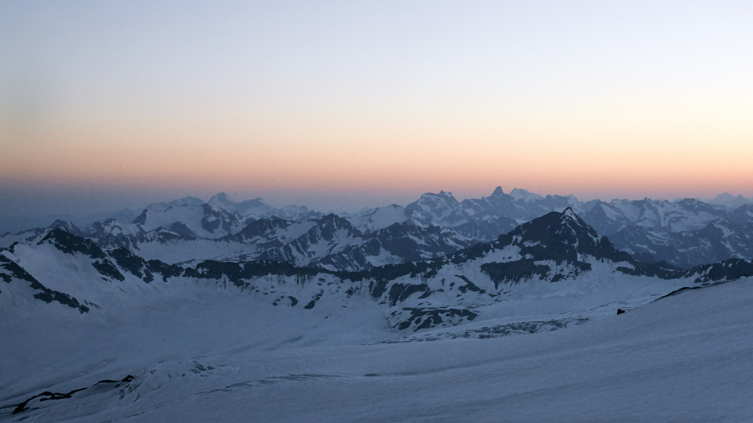 170717_Elbrus_373.jpg