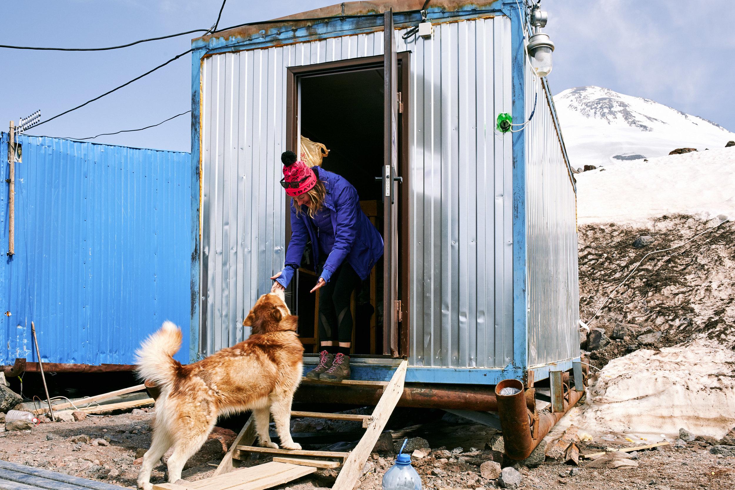 170719_Elbrus_509.jpg