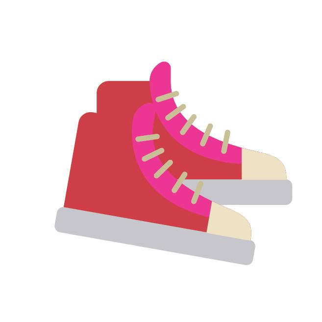 BAVARIA icons shoes.jpg