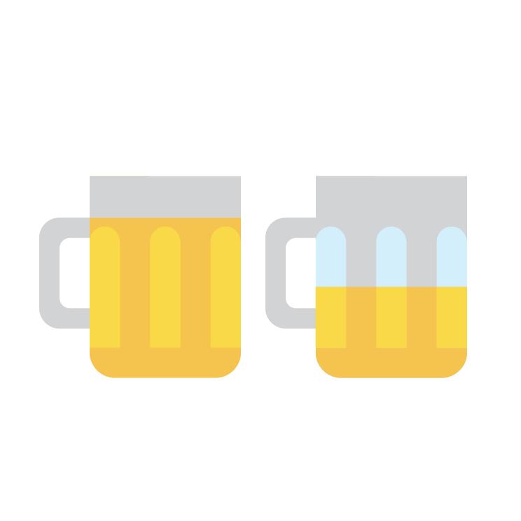 BAVARIA icons beers.jpg