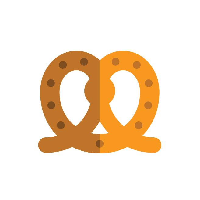 BAVARIA icons pretzel.jpg