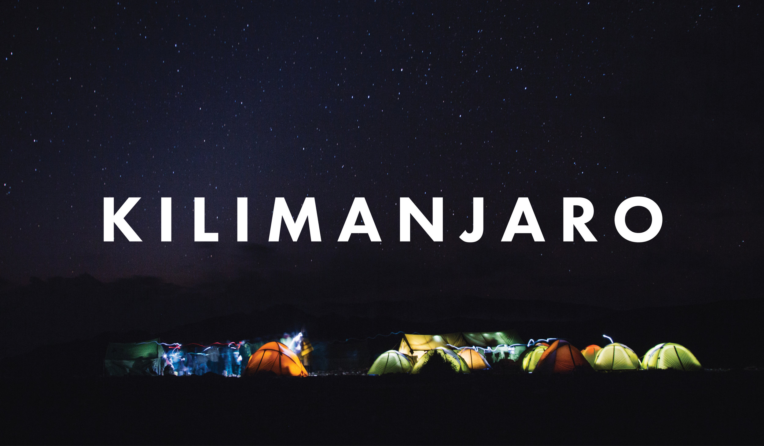 KILIMANJARO with WHOA2.jpg