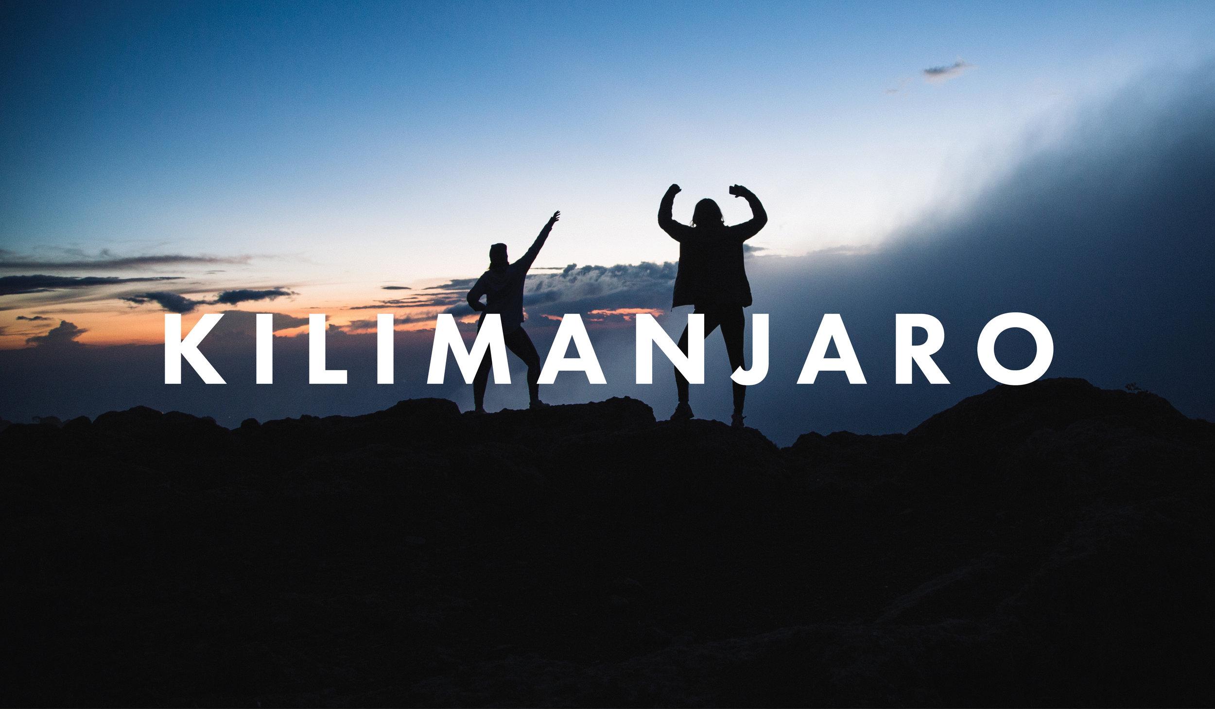 KILIMANJARO with WHOA7.jpg