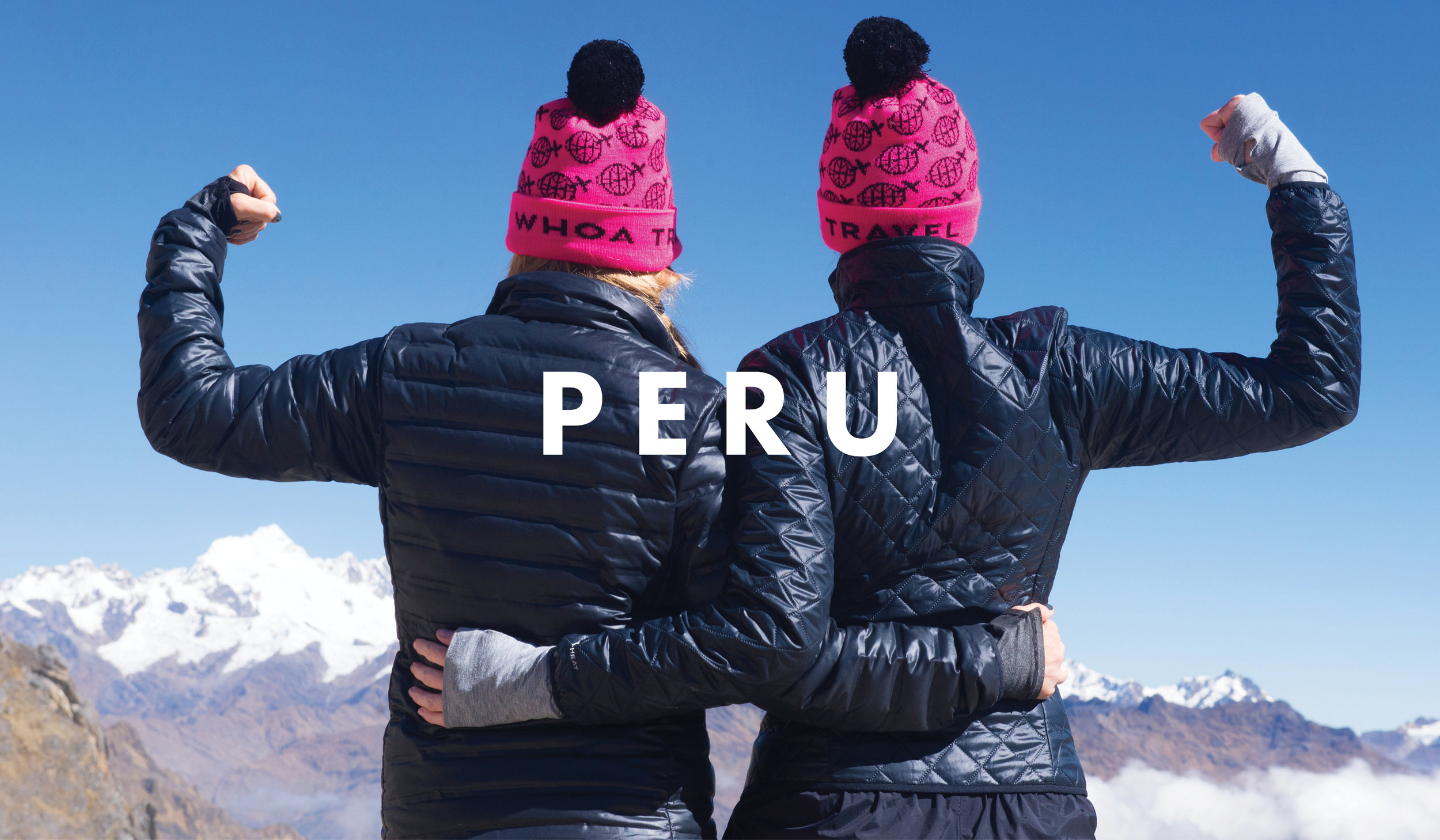 PERU with WHOA2.jpg