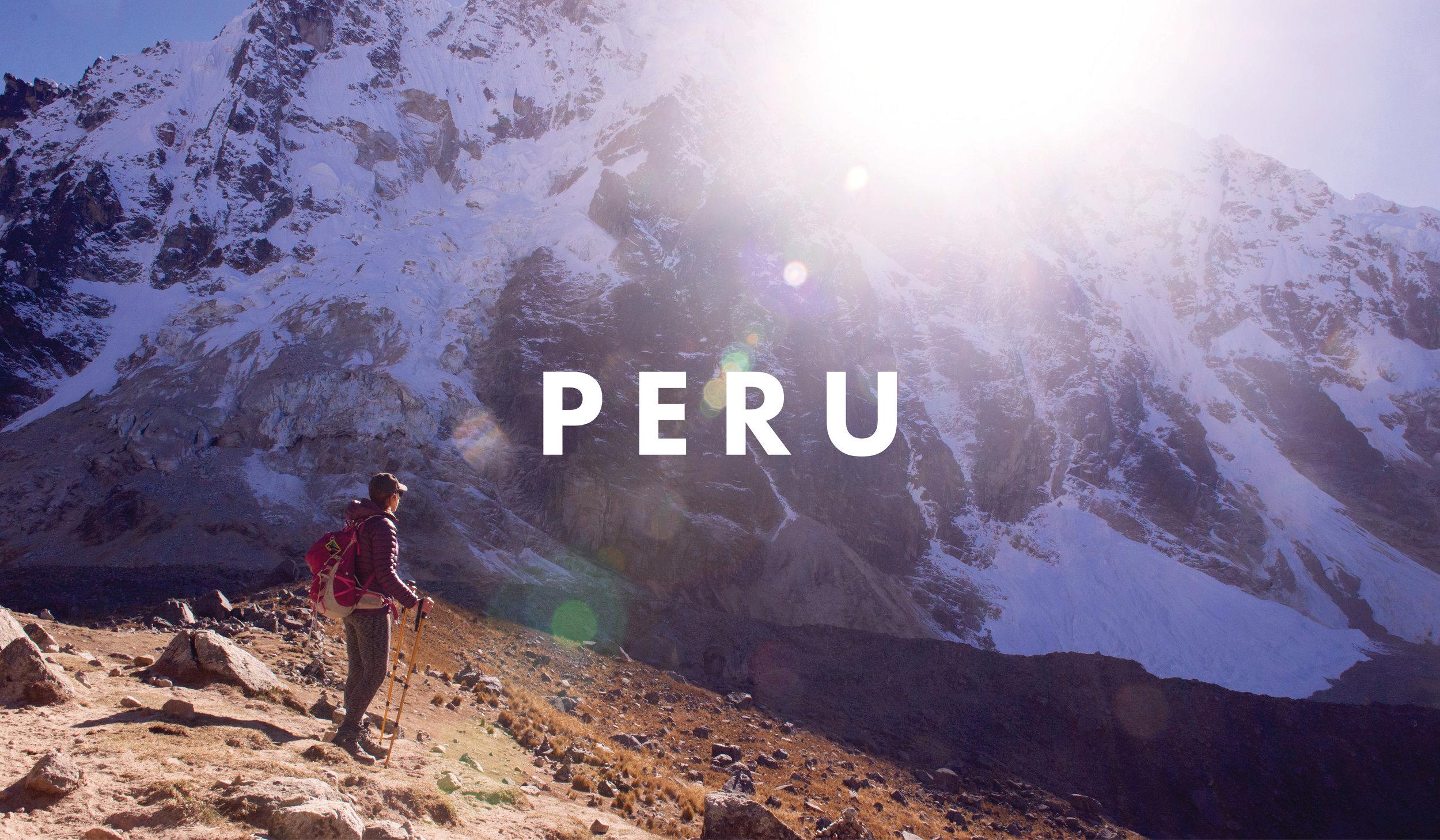 PERU with WHOA3.jpg