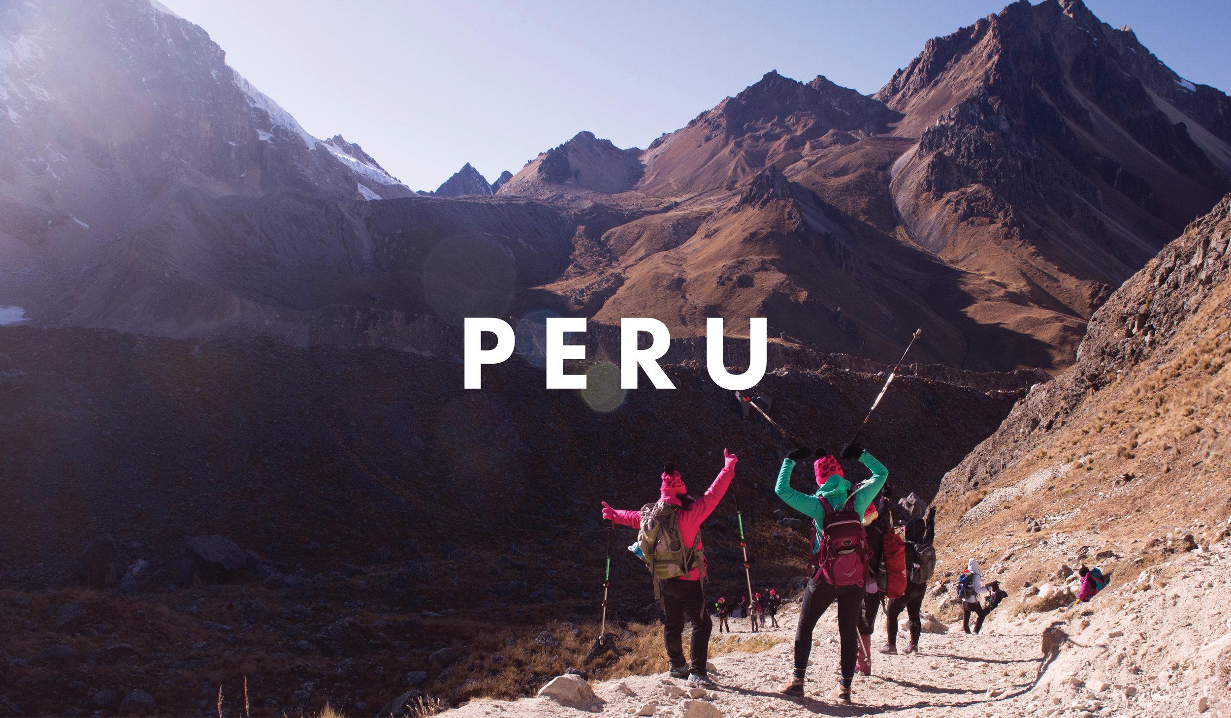 PERU with WHOA6.jpg