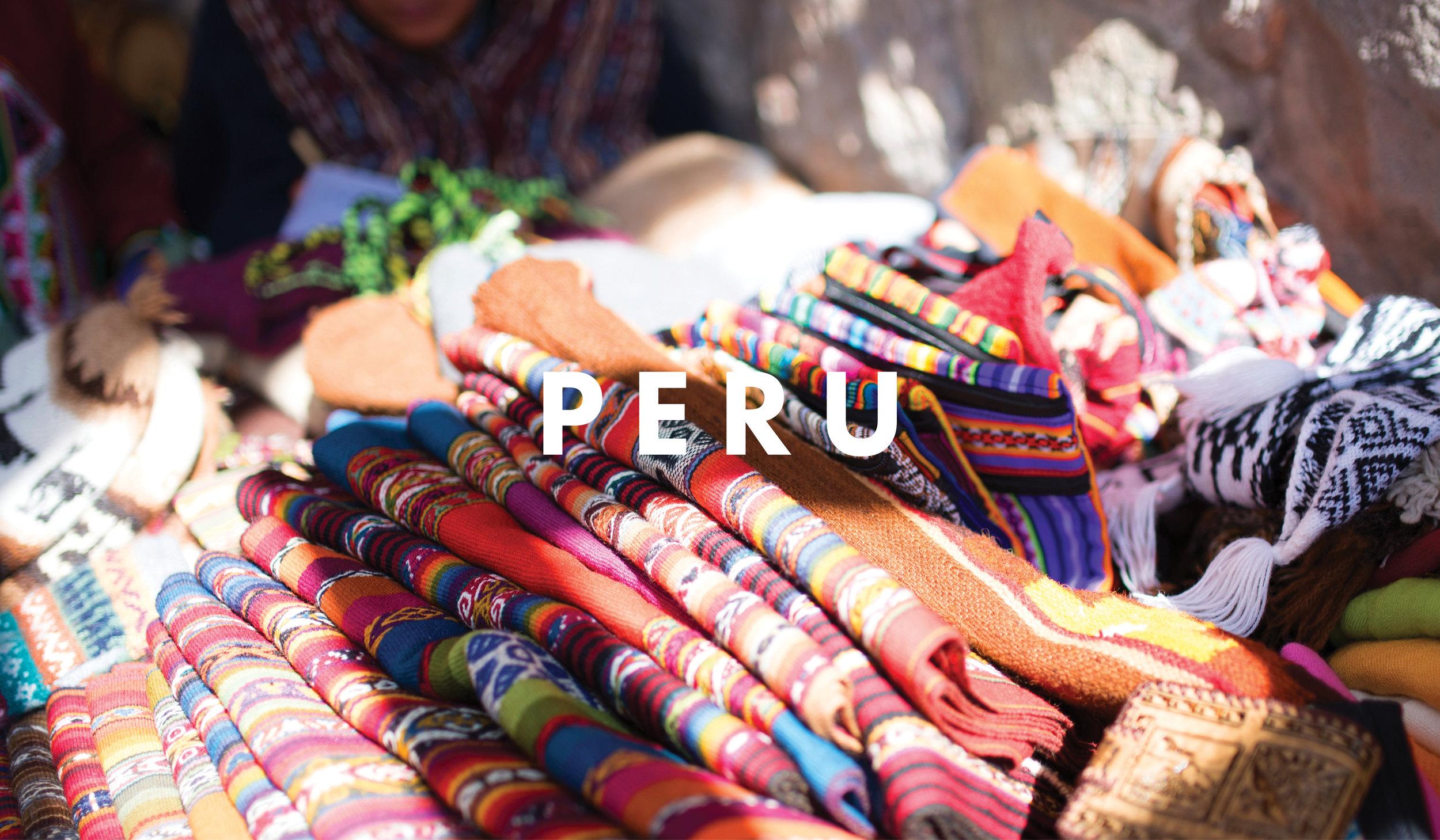 PERU with WHOA10.jpg