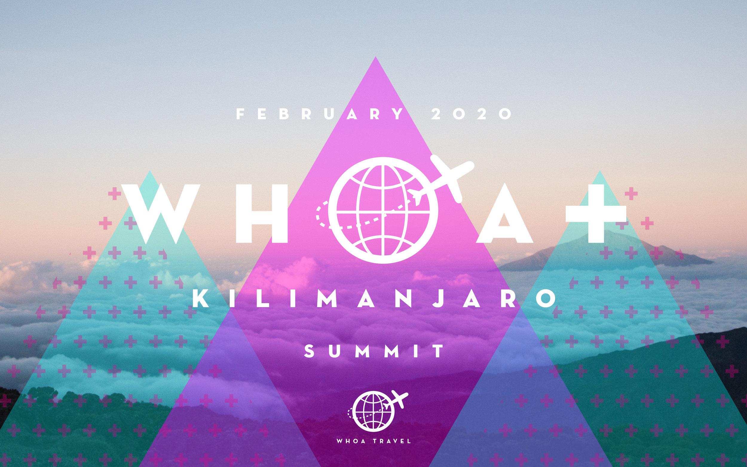 KILI WHOAplus 2020.jpg