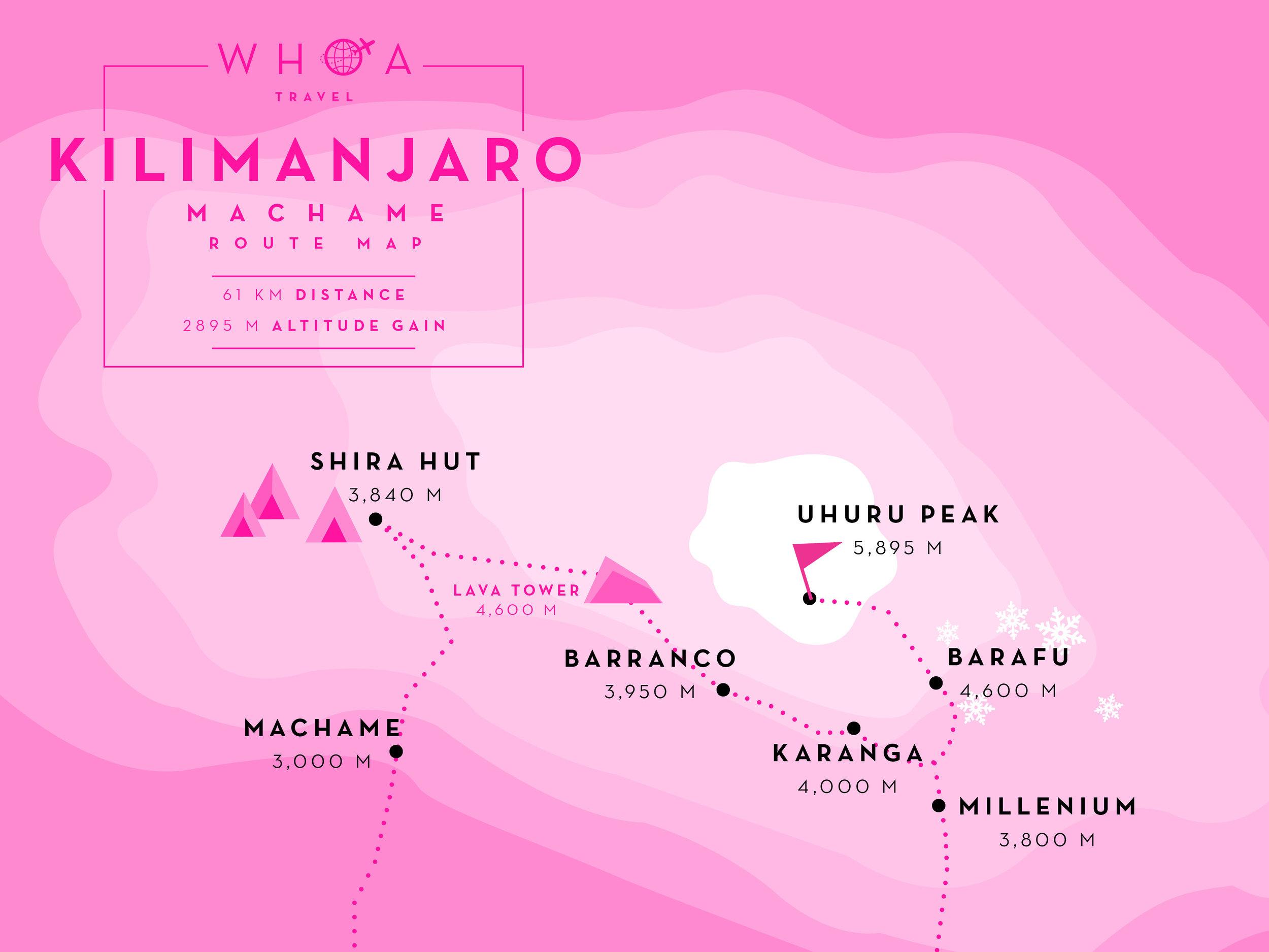 WHOA Machame Map.jpg