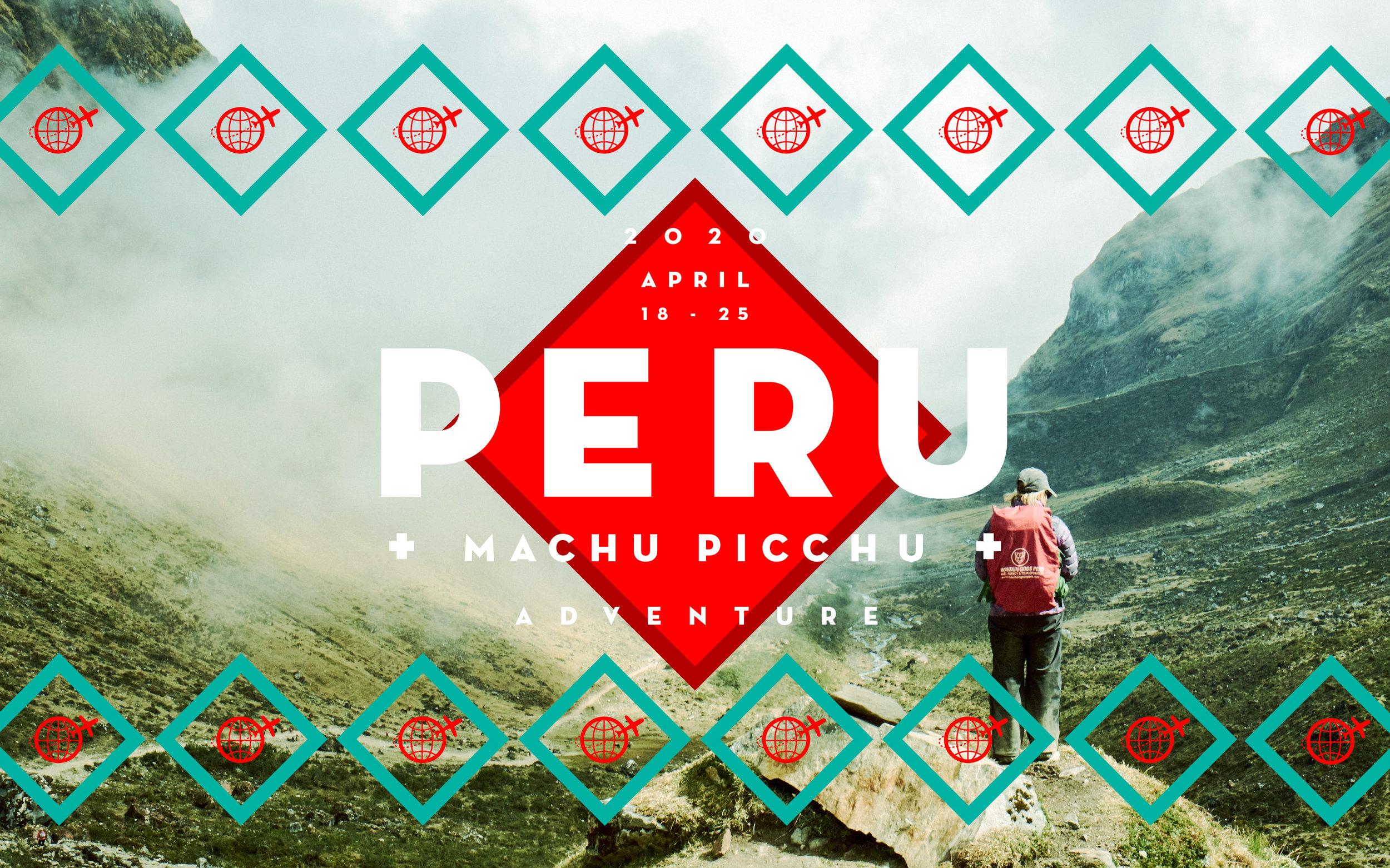 Peru 2020 CARDS 04-18.jpg