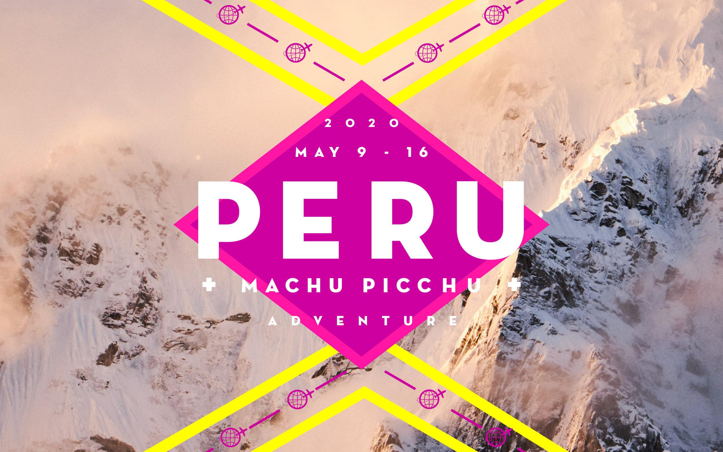 Peru 2020 CARDS 05-09.jpg