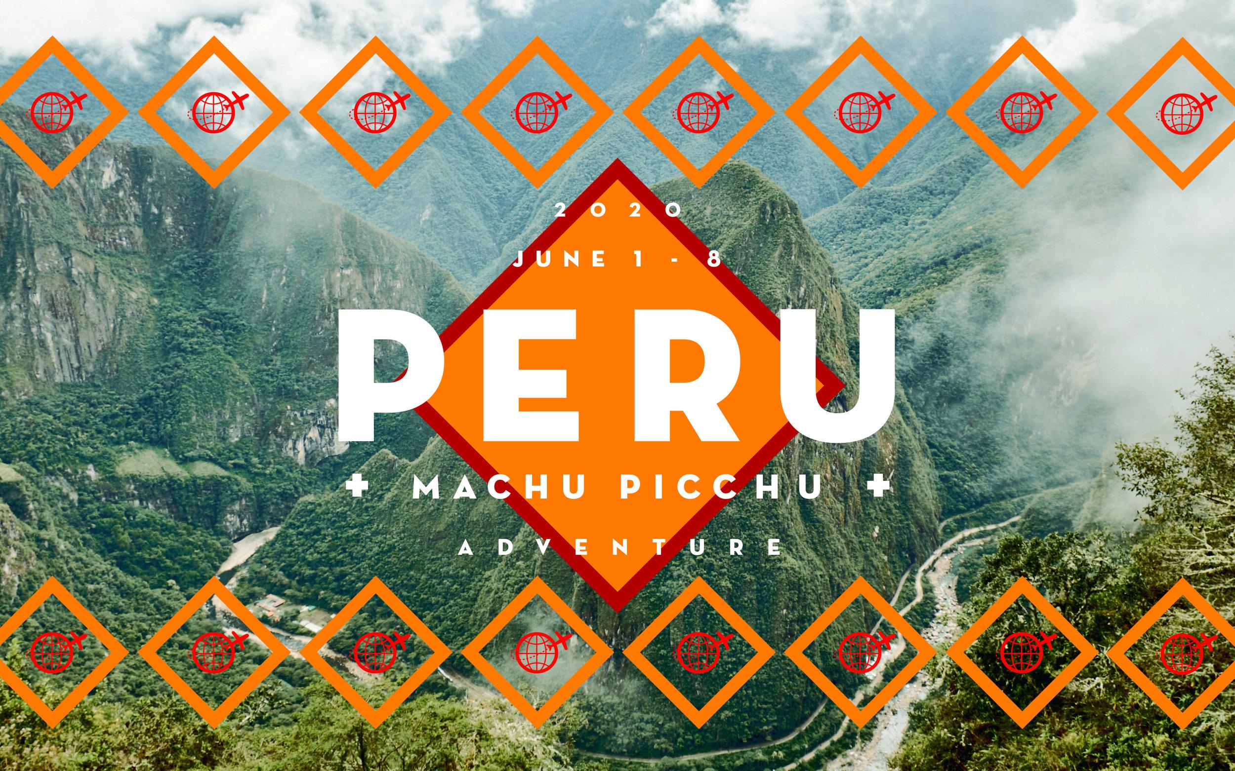 Peru 2020 CARDS 06-01.jpg