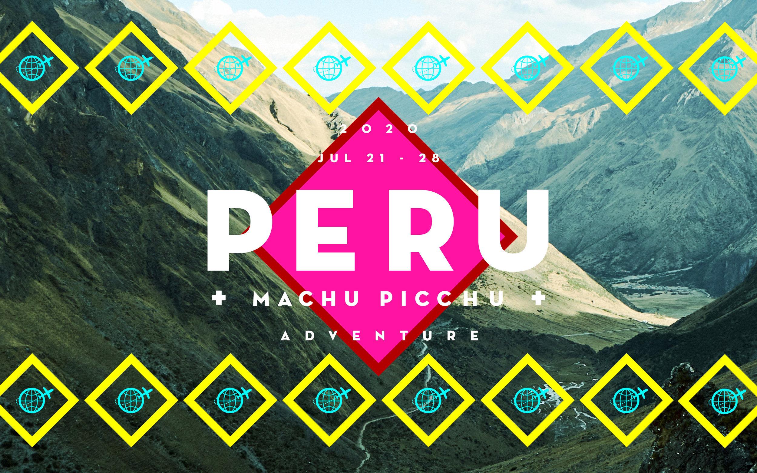 Peru 2020 CARDS 07-21.jpg