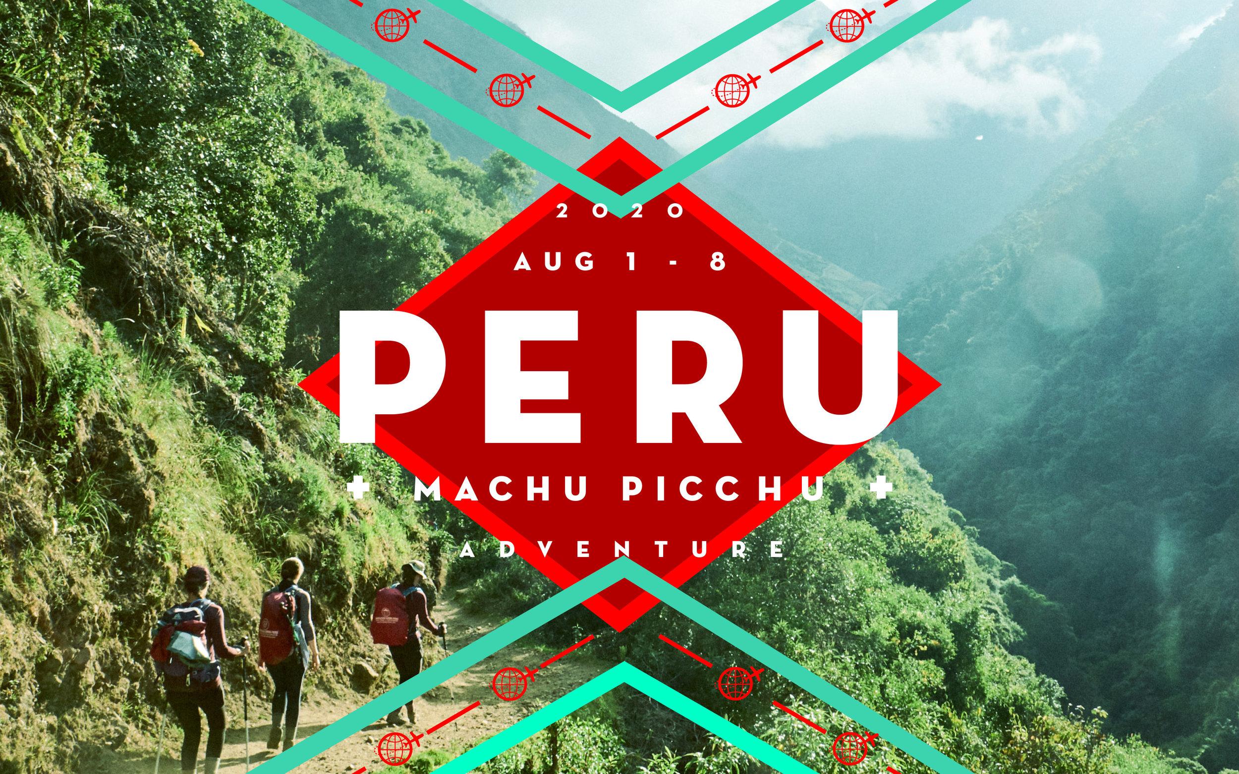 Peru 2020 CARDS 08-01.jpg