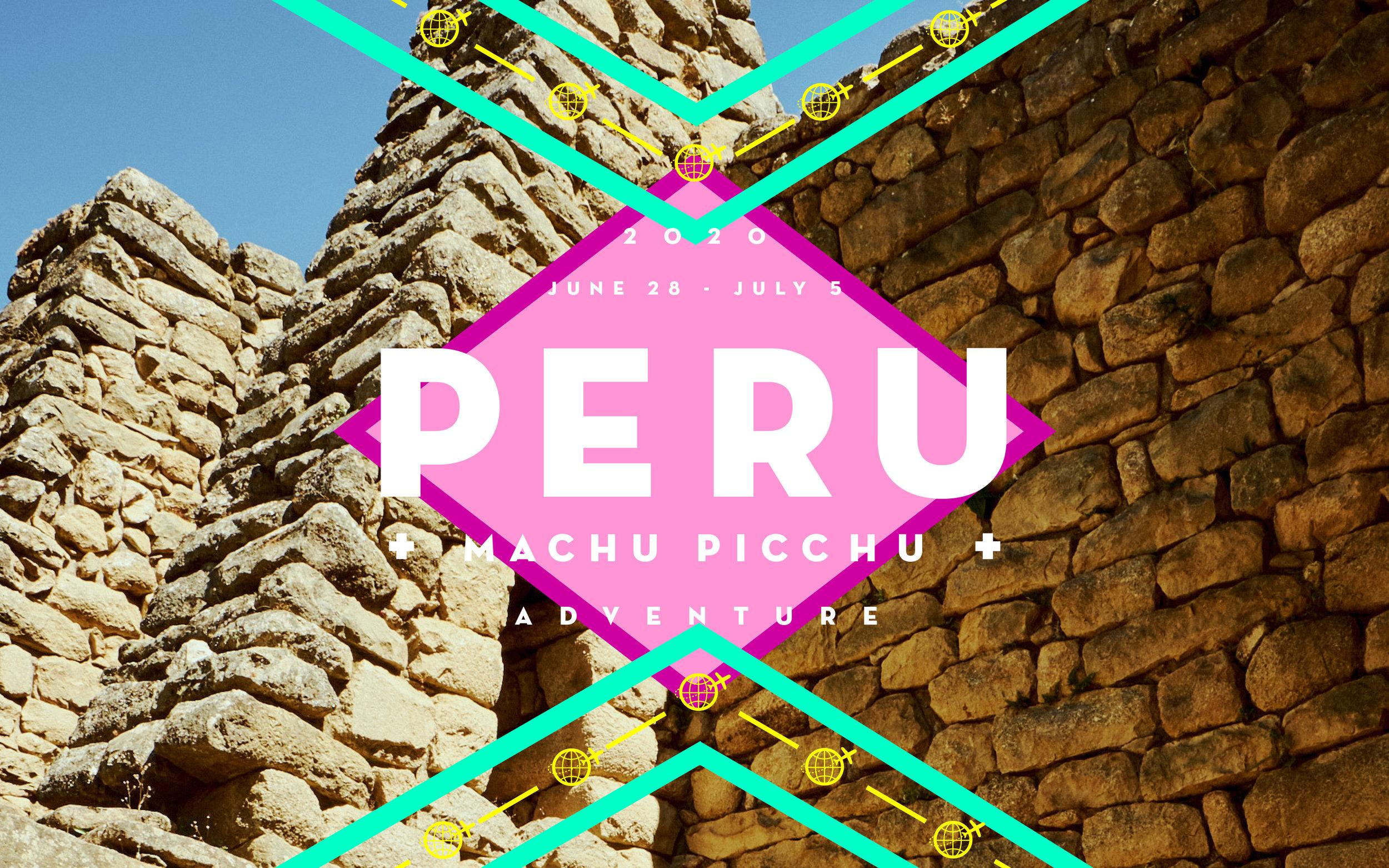 Peru 2020 CARDS 06-28.jpg