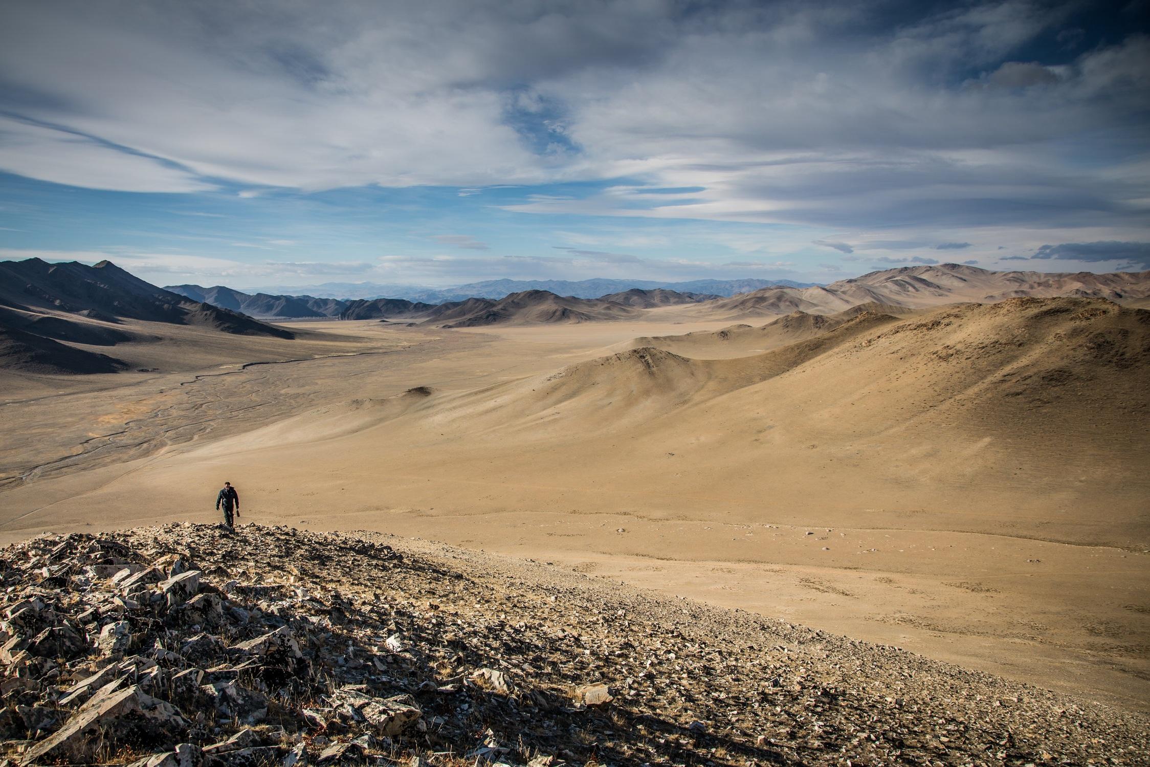 Western+Mongolia.jpg