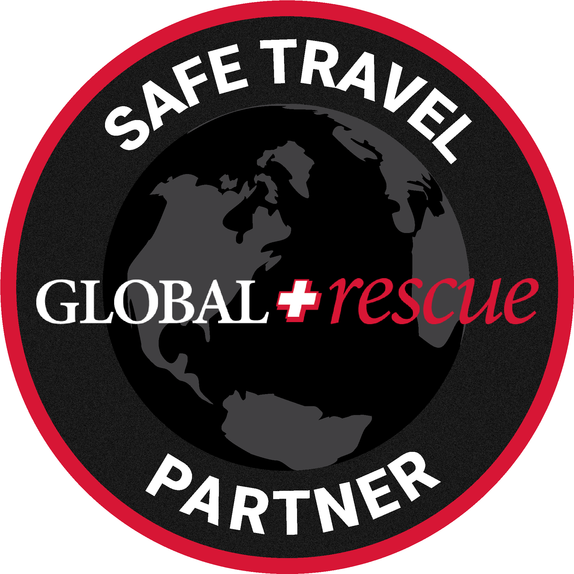Global Rescue Safe Travel Partner Badge.png