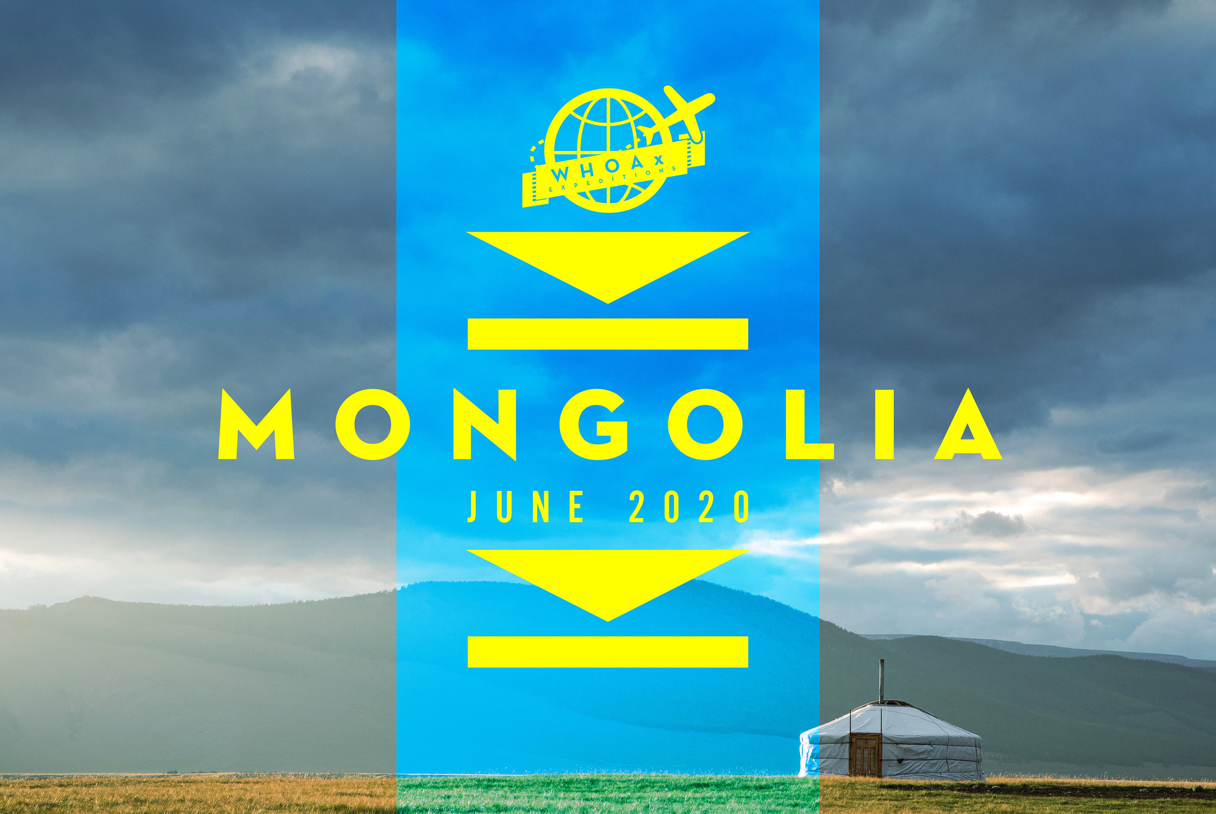 WHOAx 2020 MONGOLIA.jpg