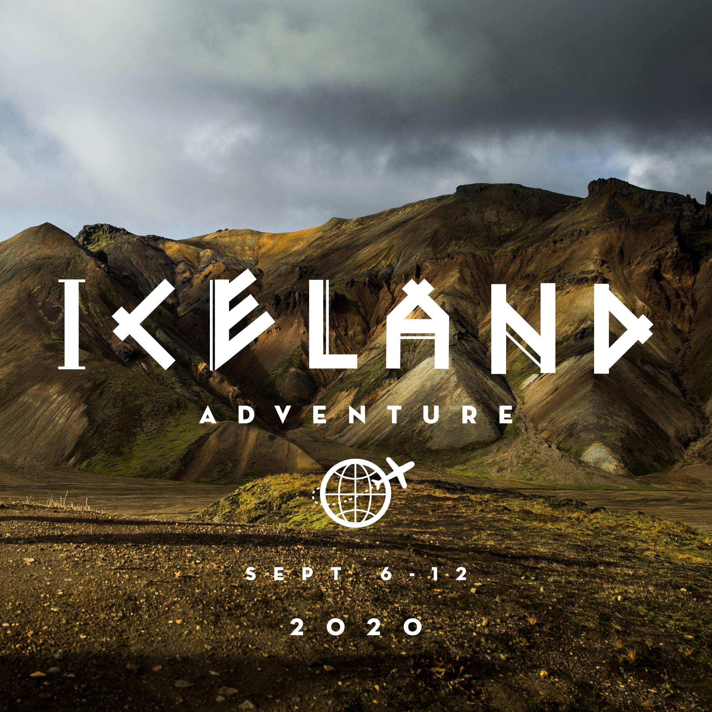 WHOA Iceland 20202.jpg