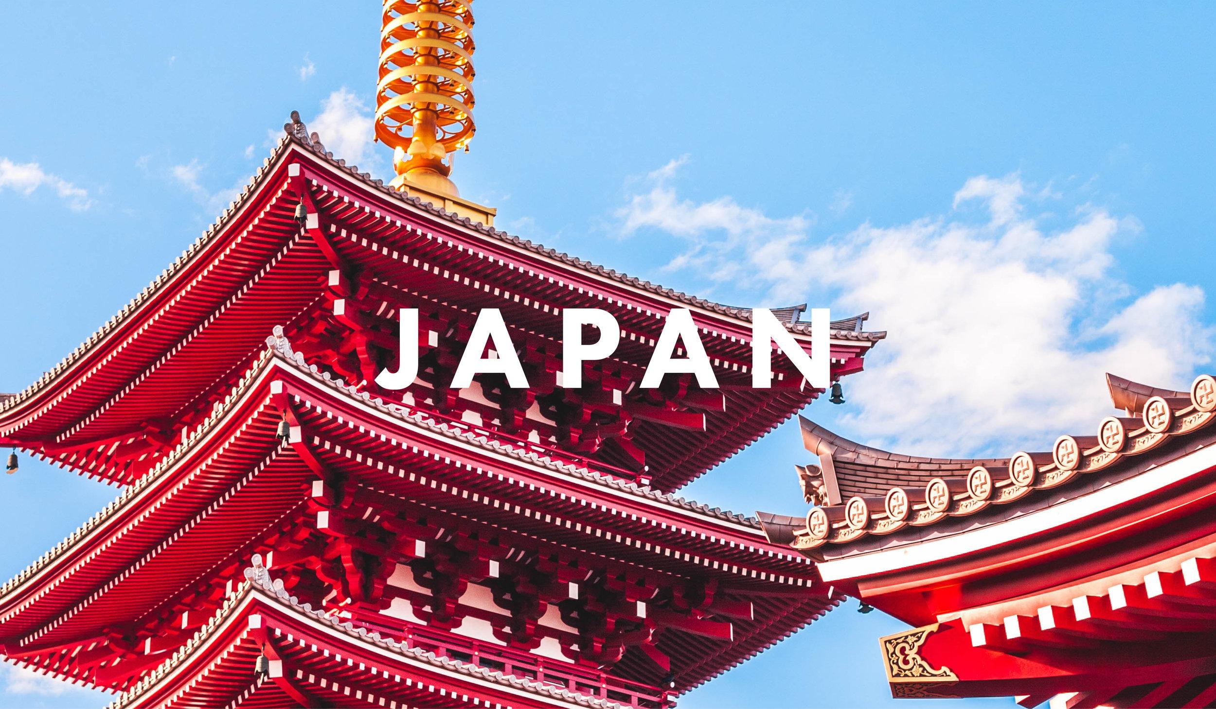 JAPAN COVER final3.jpg