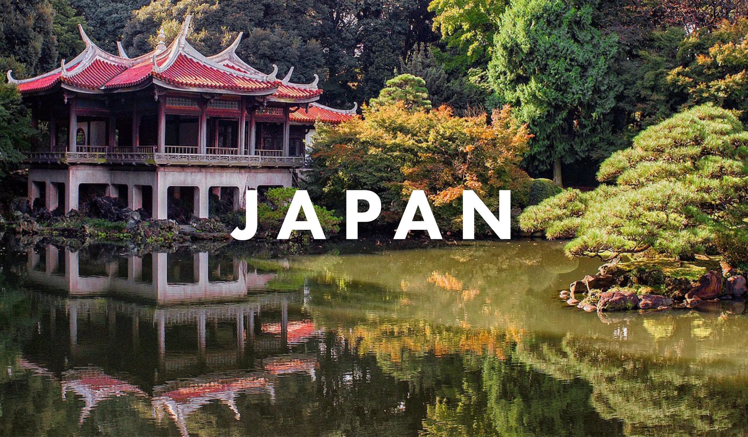 JAPAN COVER final7.jpg
