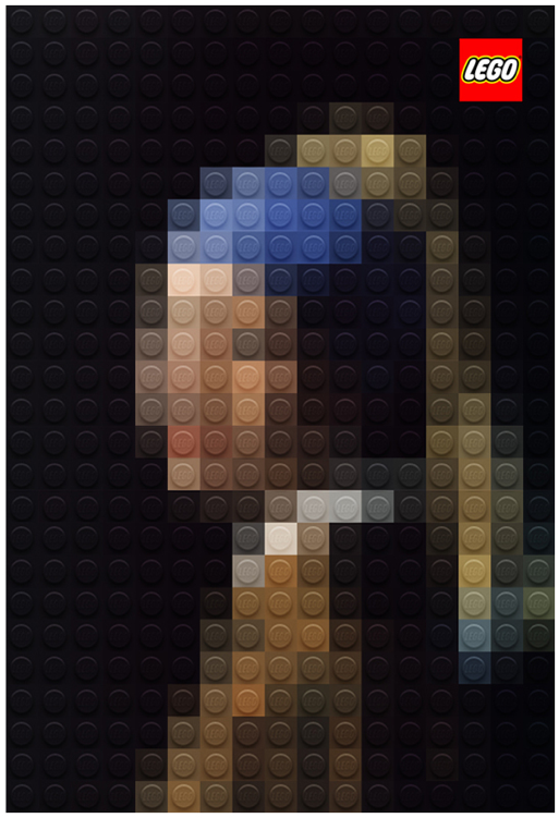 Lego 1.png