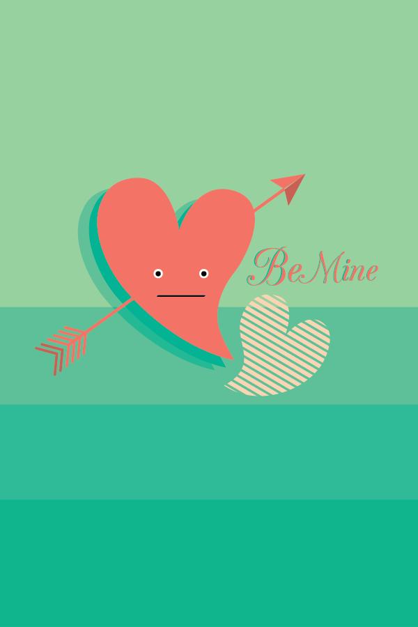 Valentines_Postcard.png