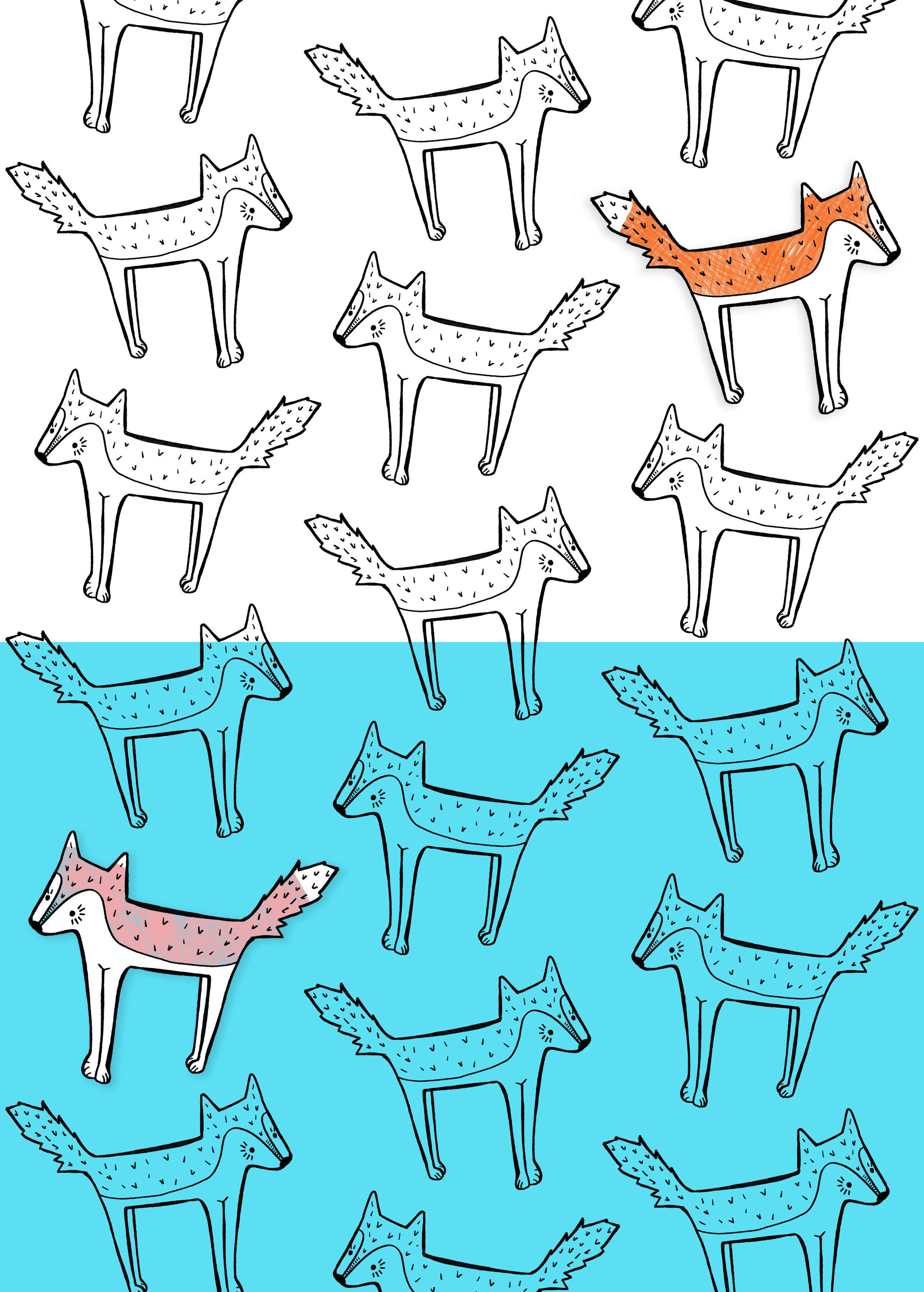 Fox_Pattern.jpg