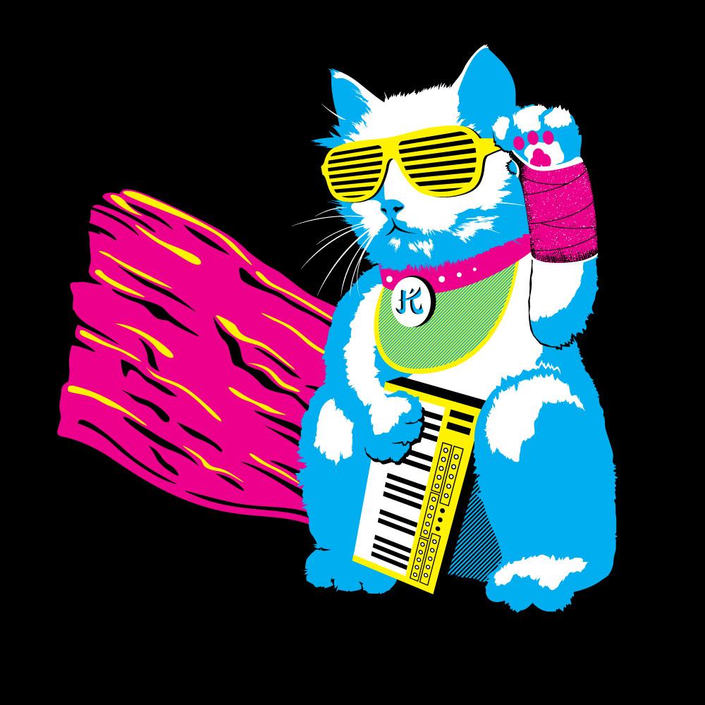 KYLE-rrx-cat-2017-FINAL.jpg