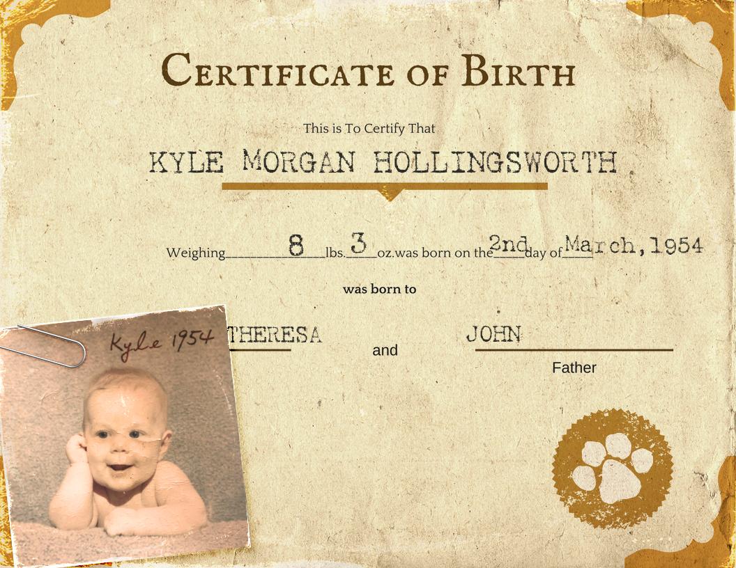 kyle-certificate-01.jpg