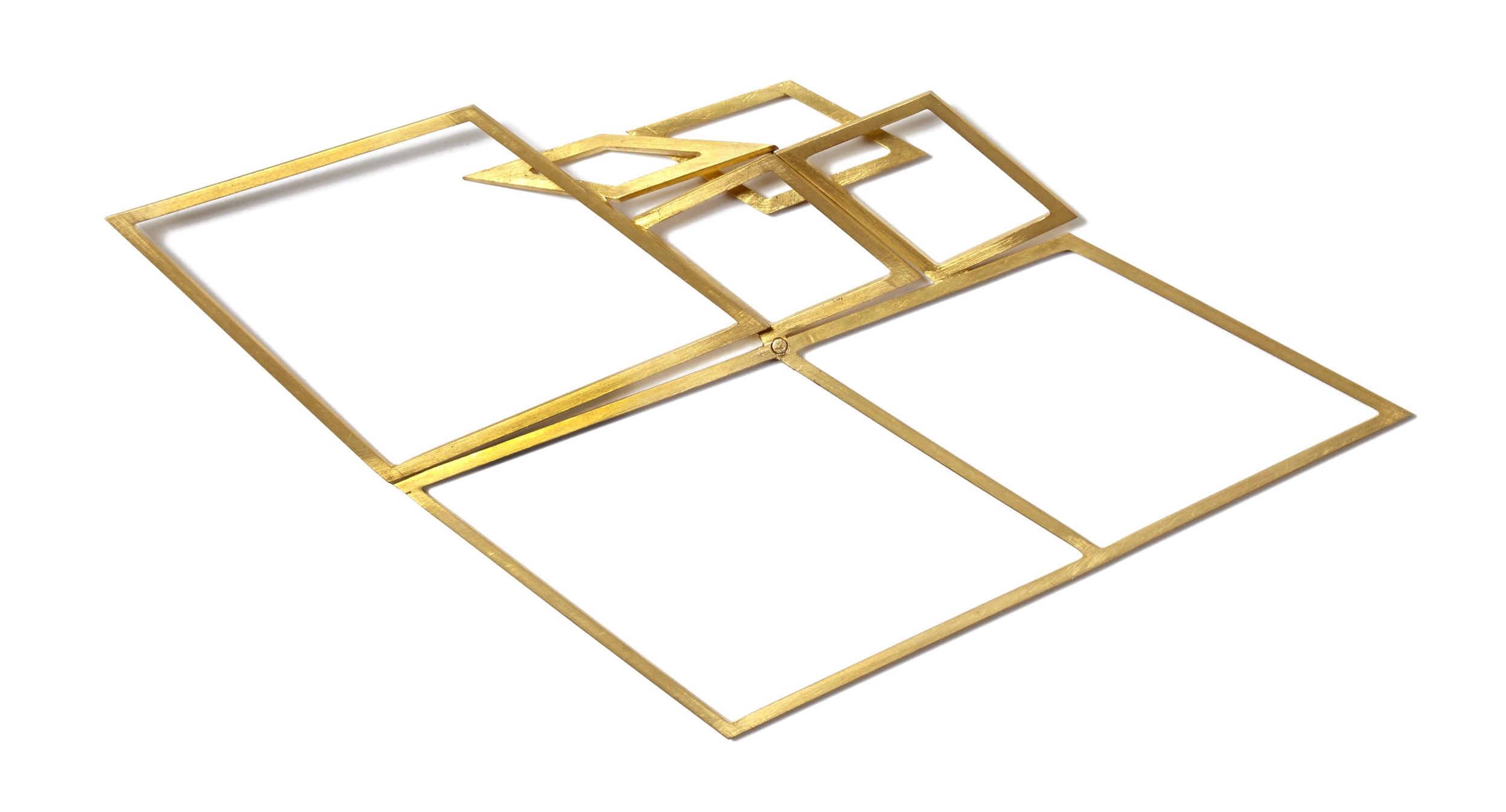 0283 GOLD  A1.5 f.jpg