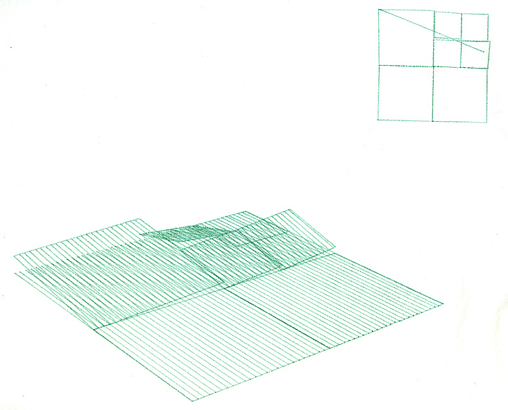 A15-90 Computer Drawing on Vellum 11%22x14%22.jpg